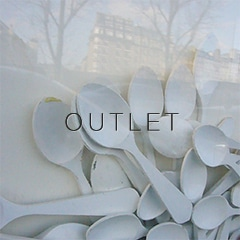 OUTLET アウトレットセール 最大75%OFF!会員様限定のOUTLETセール