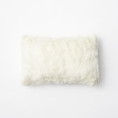MAKIE BASIC ベビー DREAM PILLOW ピロー(CREAM クリーム)ONE